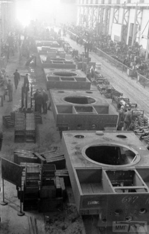 40166 - Achtung Panzer!