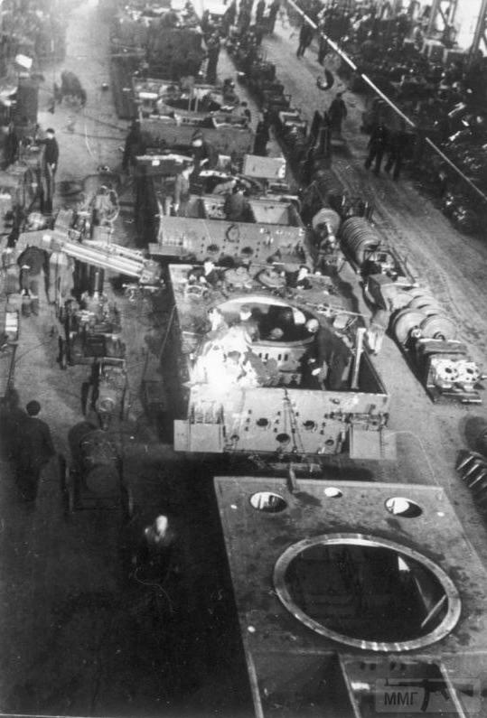 40167 - Achtung Panzer!