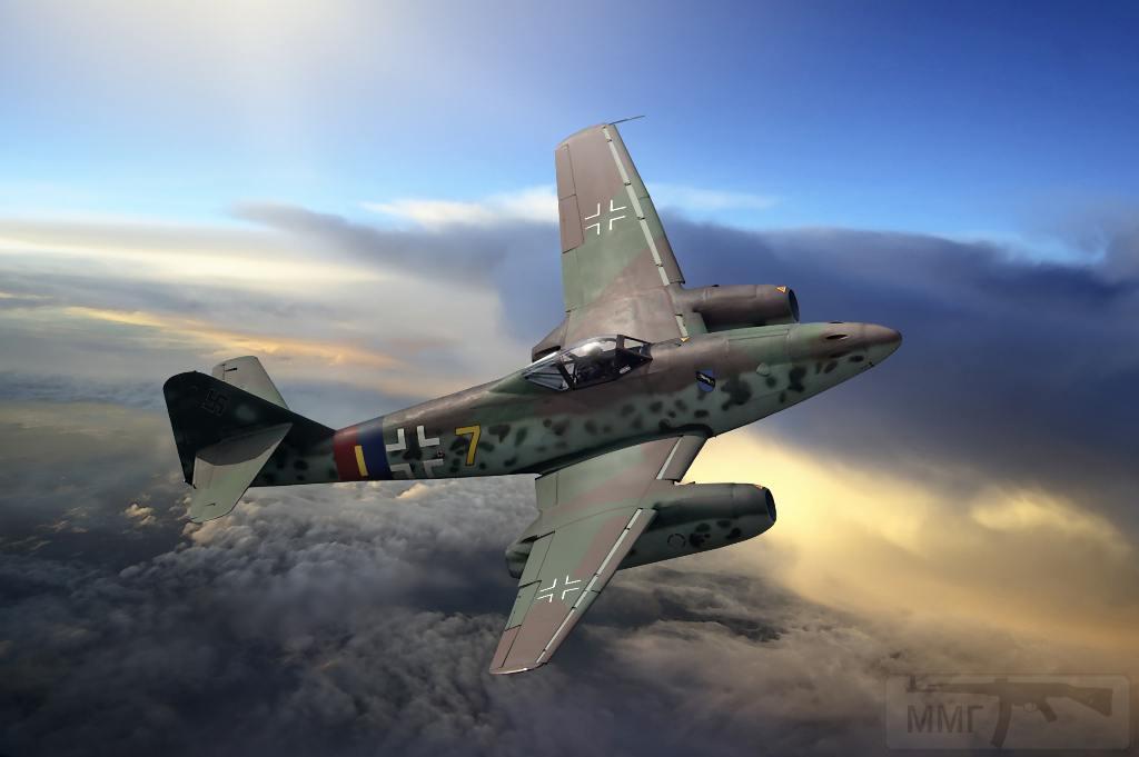 4019 - Luftwaffe-46