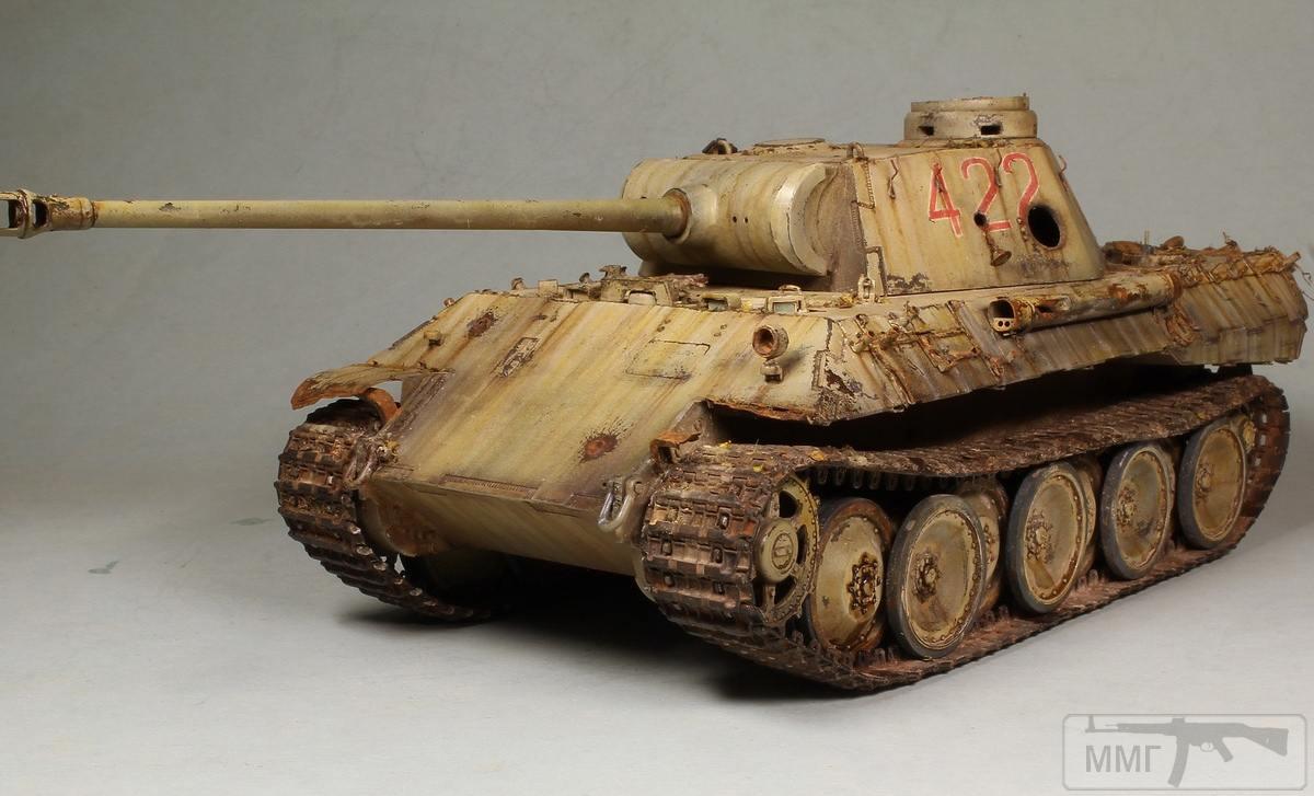 40192 - Модели бронетехники