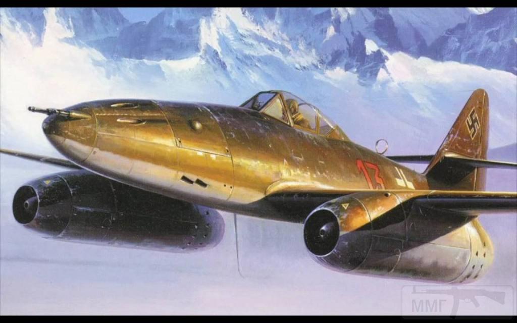 4020 - Luftwaffe-46