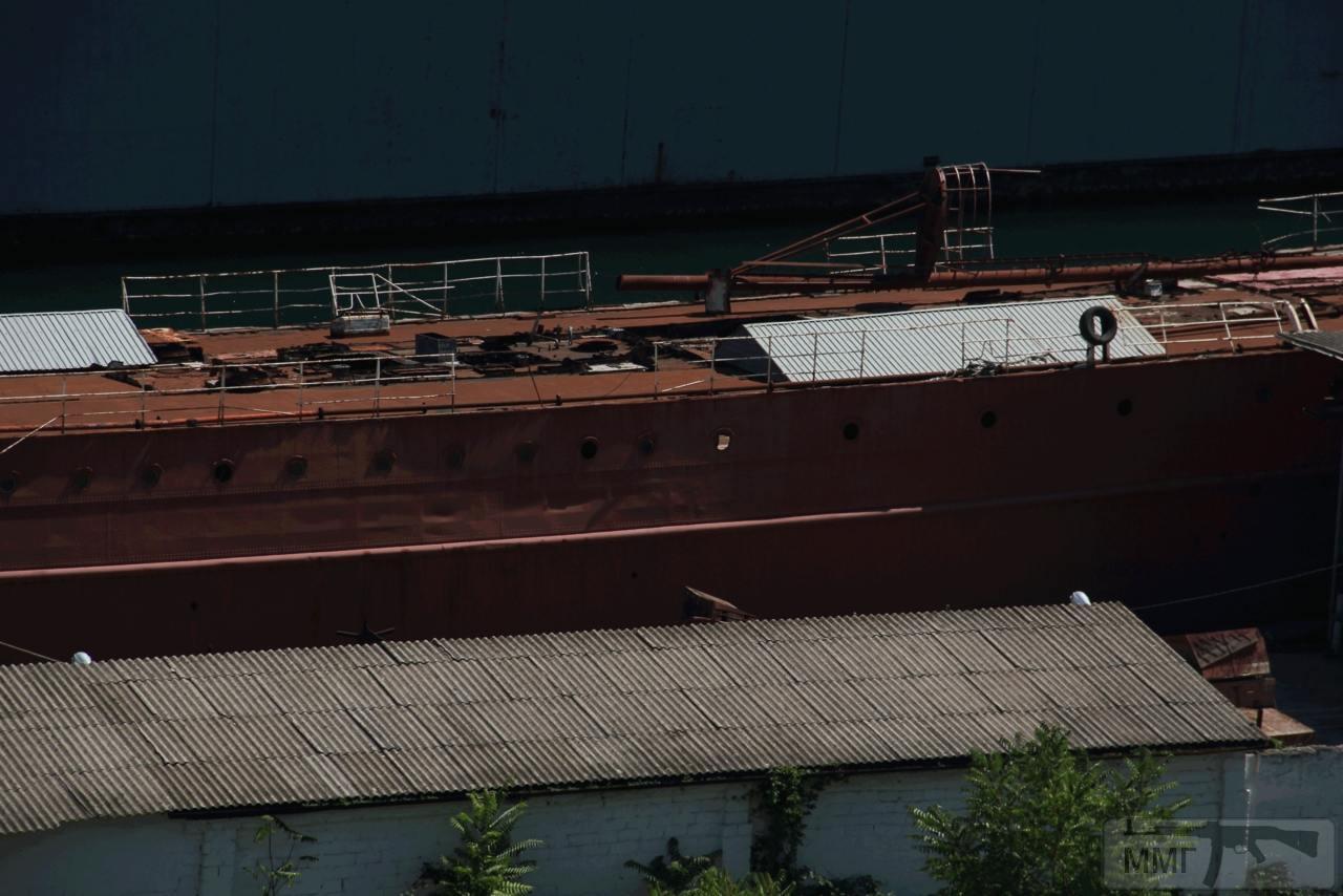 40204 - Яхта Деница