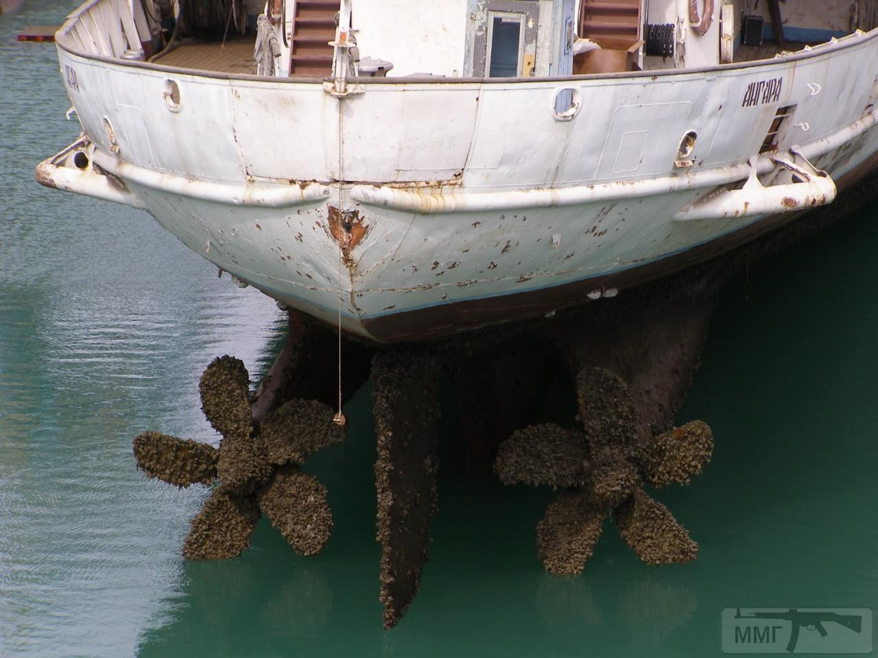 40210 - Яхта Деница