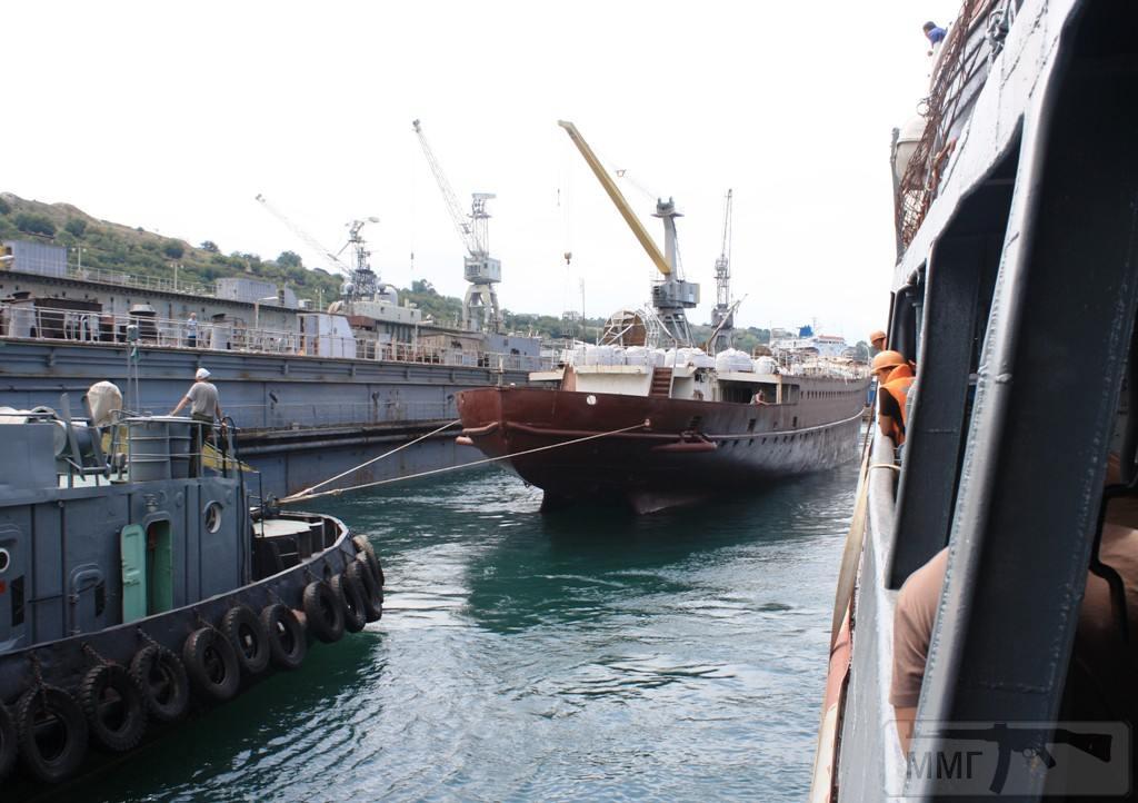 40215 - Яхта Деница