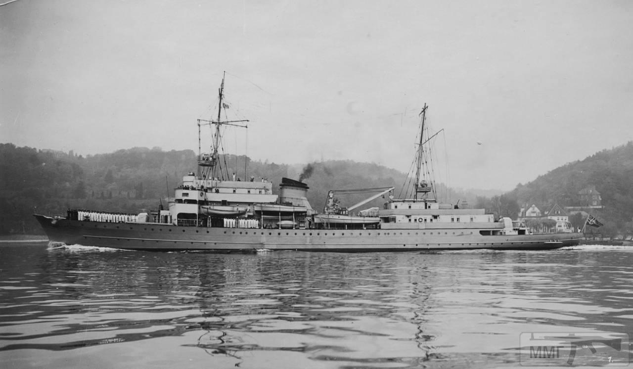 40216 - Яхта Деница