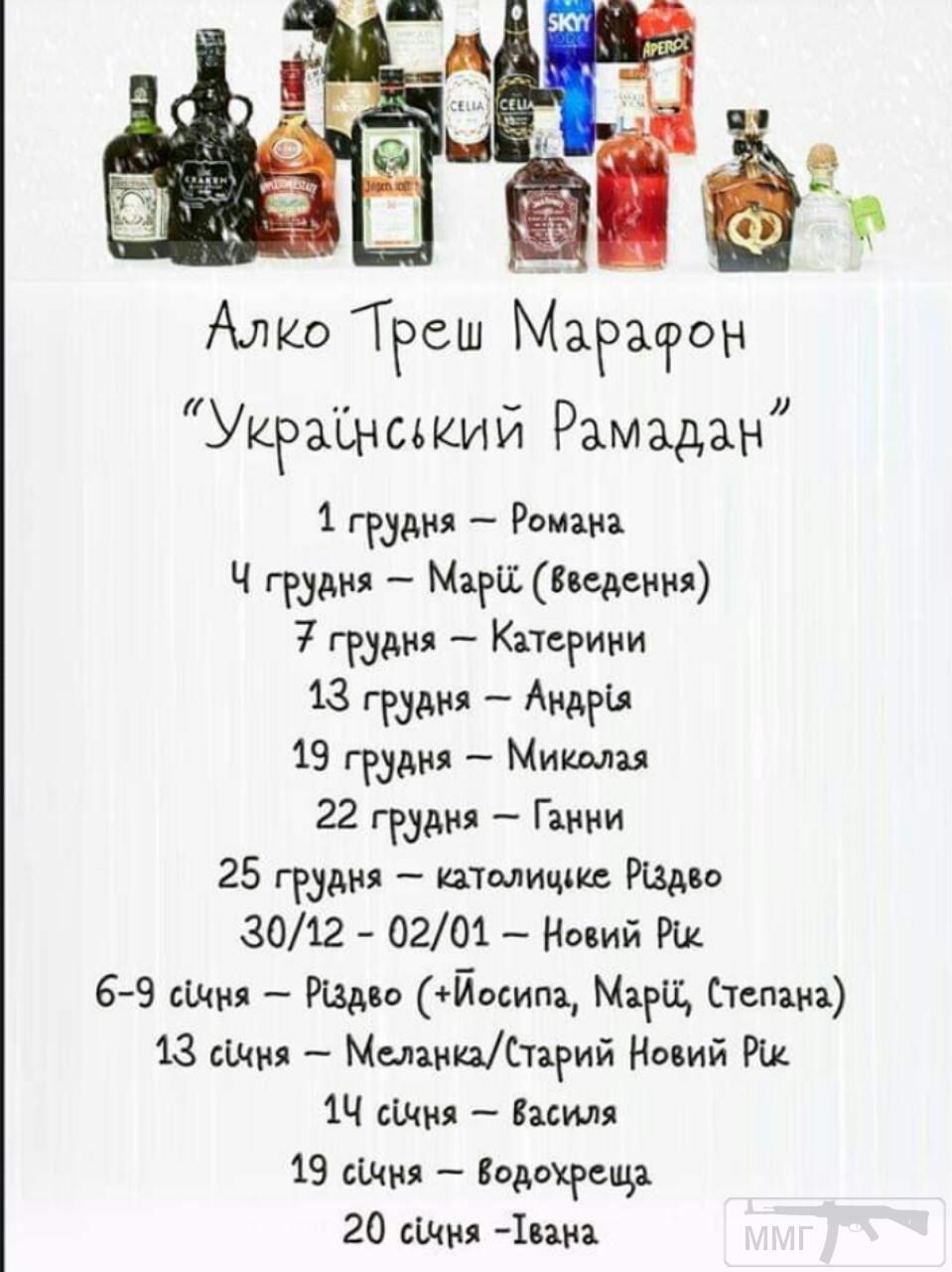 40292 - Пить или не пить? - пятничная алкогольная тема )))