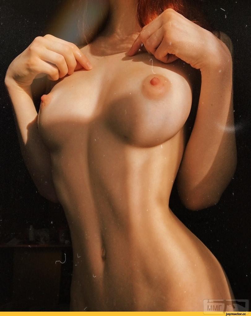 40345 - Красивые женщины