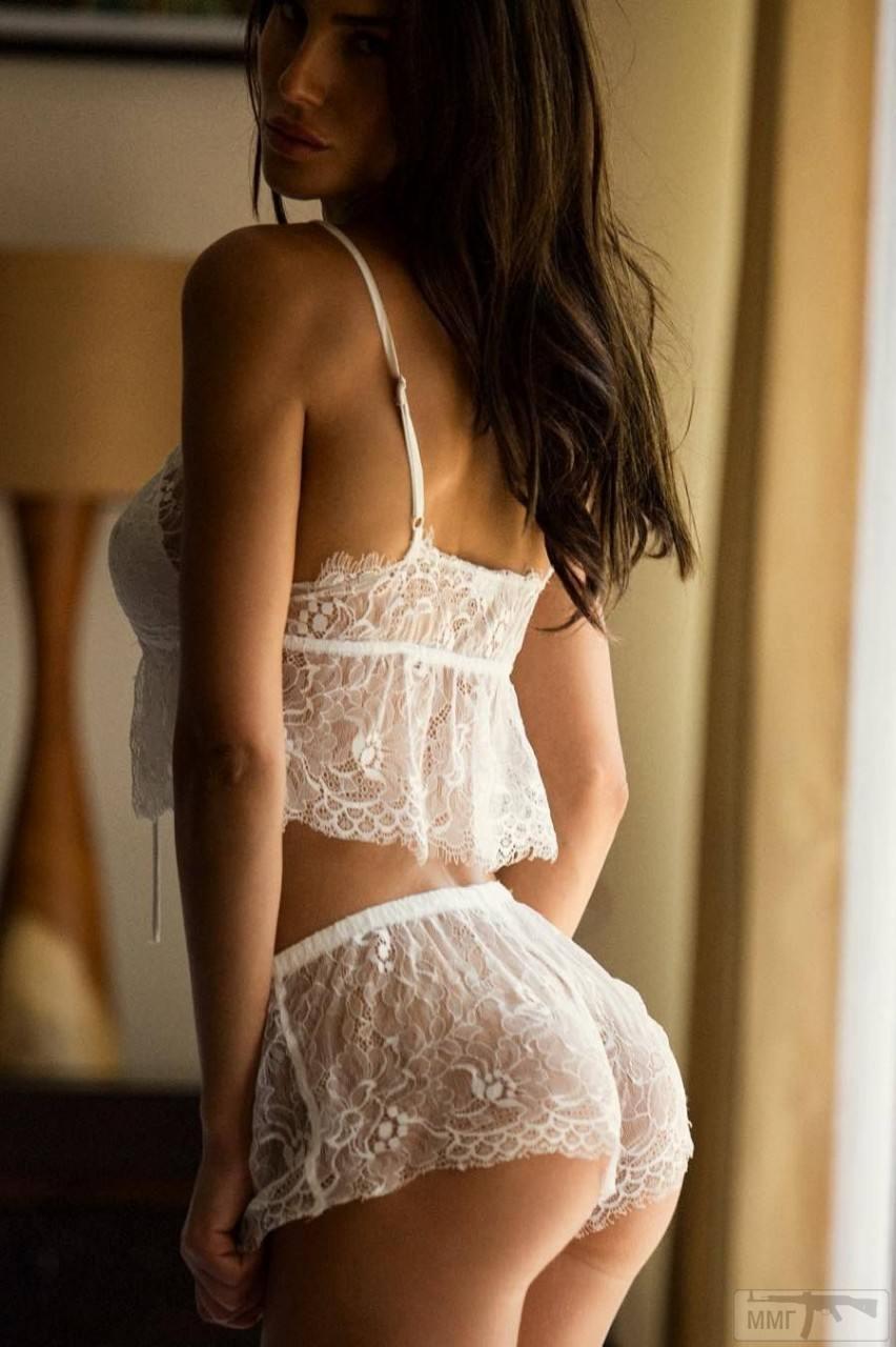 40351 - Красивые женщины