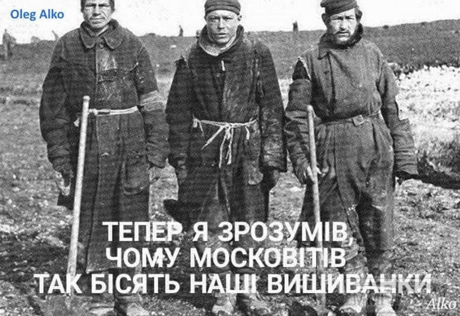 40427 - А в России чудеса!