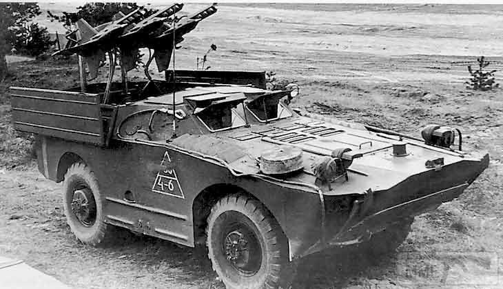40452 - Технический и организационный состав вооруженных формирований ДНР и ЛНР