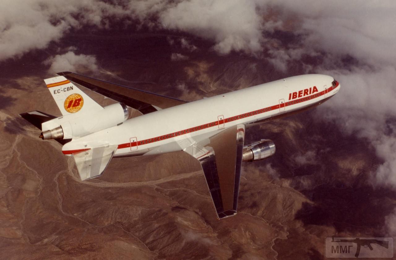 40563 - Аварии гражданских летательных аппаратов