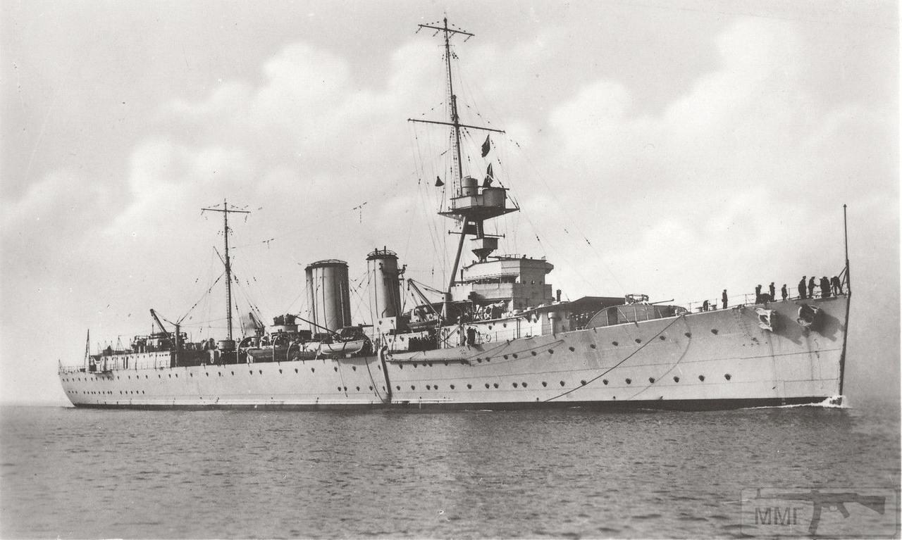 40585 - HMS Adventure