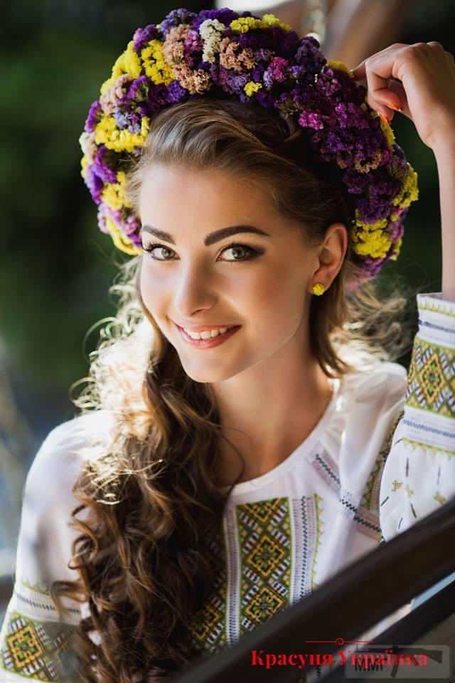 40745 - Красивые женщины