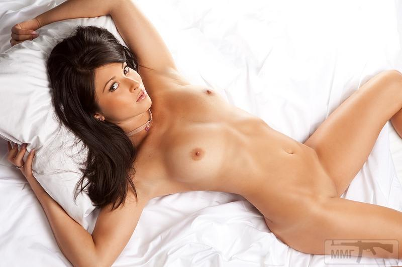 41178 - Красивые женщины