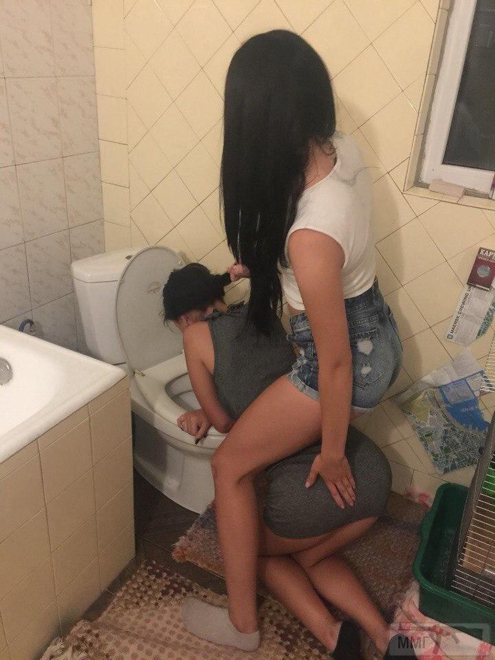 41214 - Пить или не пить? - пятничная алкогольная тема )))