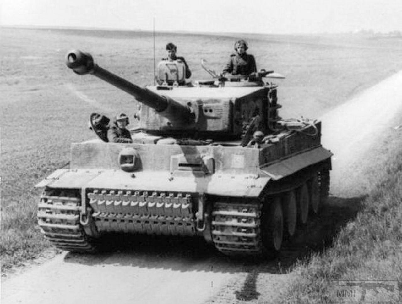 41400 - Военное фото 1941-1945 г.г. Восточный фронт.