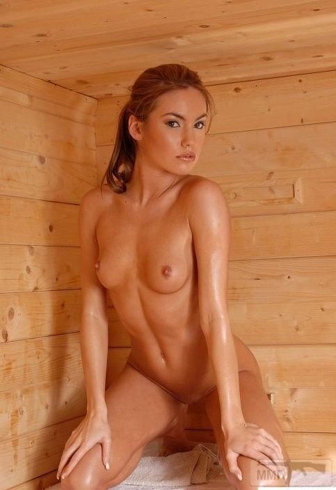 41415 - Красивые женщины