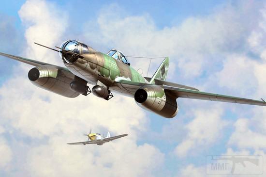 4145 - Luftwaffe-46