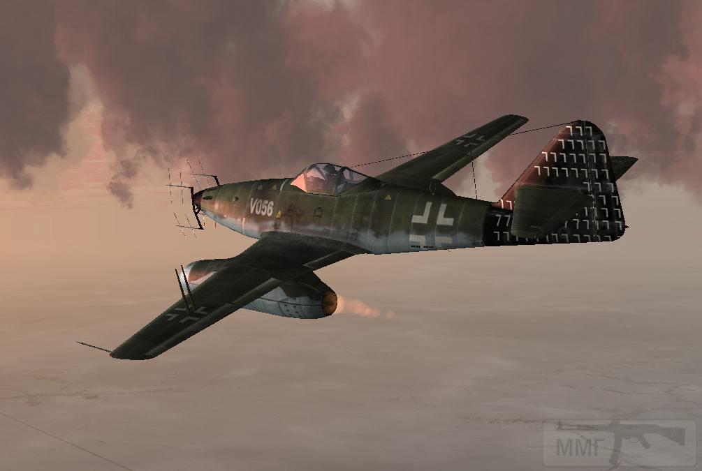 4146 - Luftwaffe-46