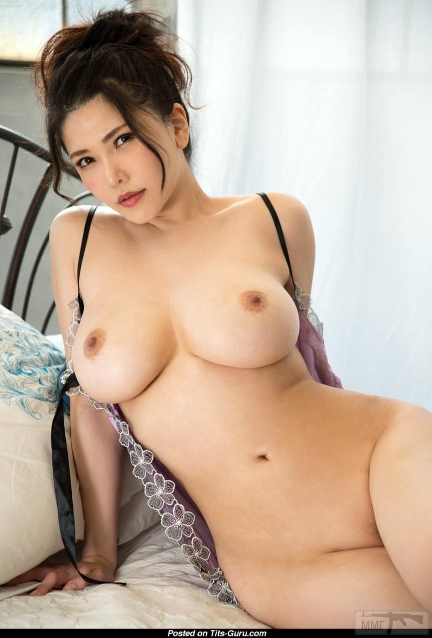 41541 - Красивые женщины