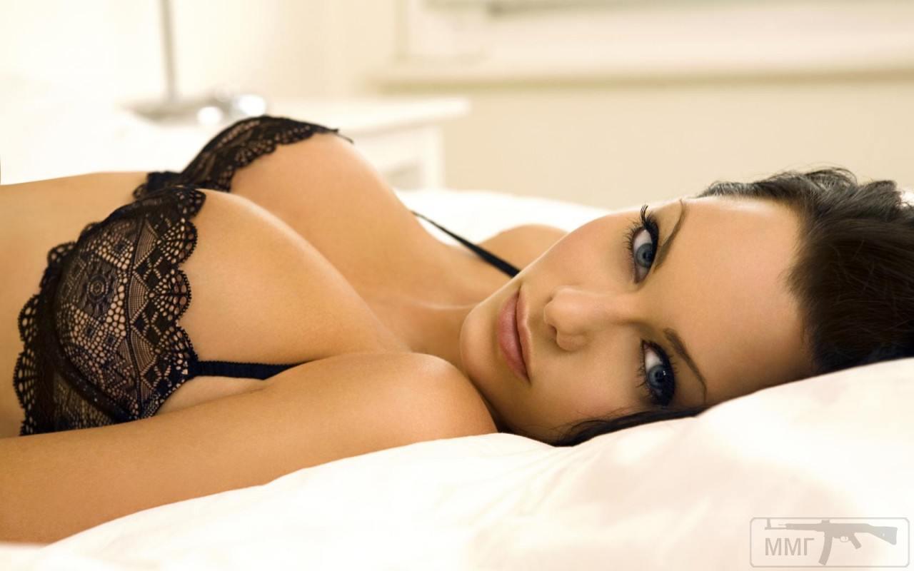 41559 - Красивые женщины