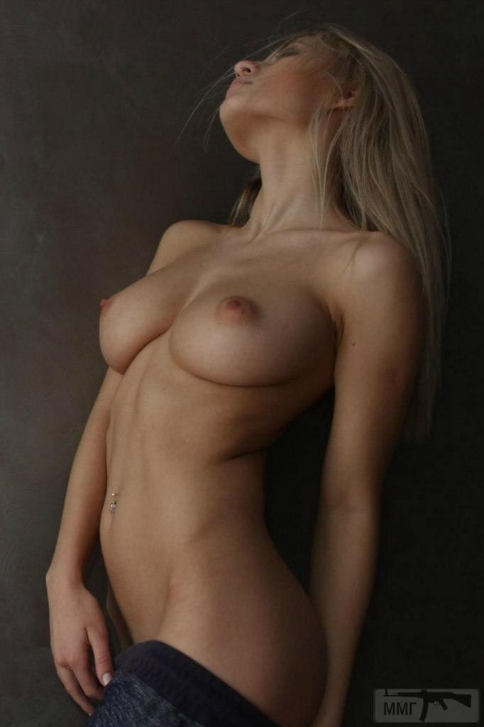 41561 - Красивые женщины