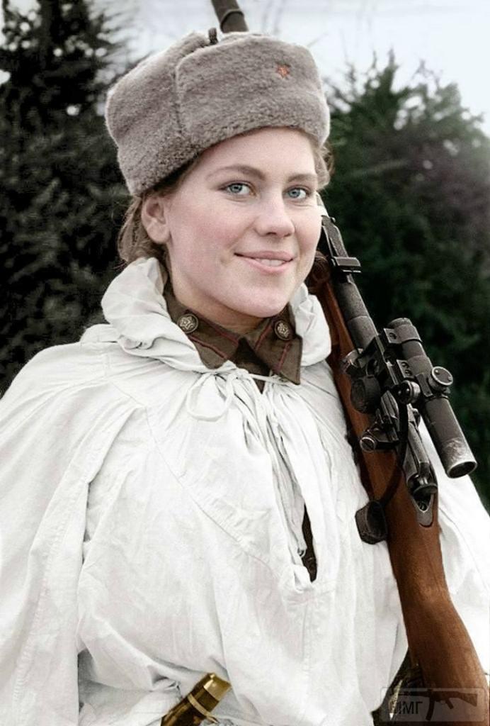 41600 - Военное фото 1941-1945 г.г. Восточный фронт.