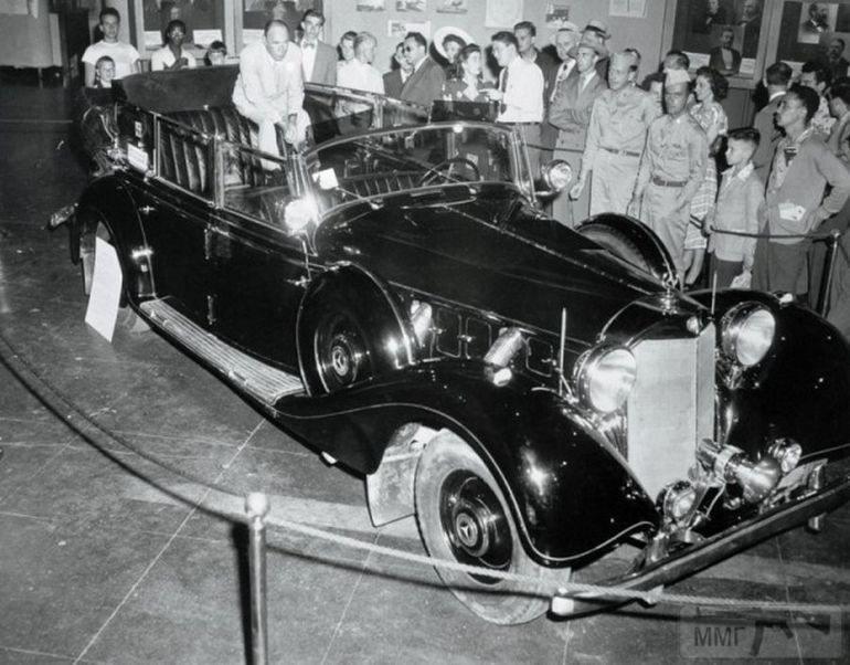 41602 - Машина Гитлера
