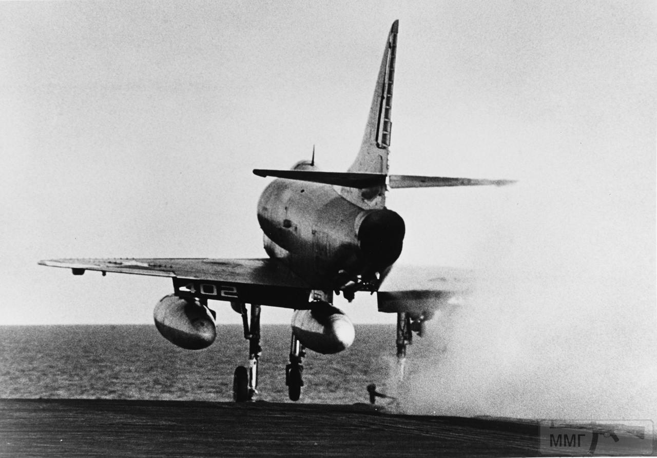 41615 - Бомбардировки Северного Вьетнама