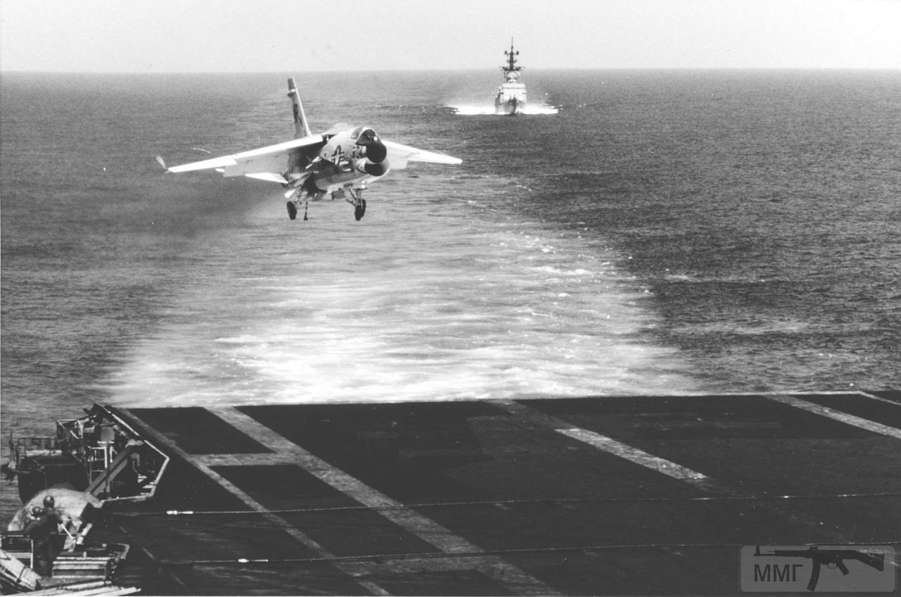 41616 - Бомбардировки Северного Вьетнама