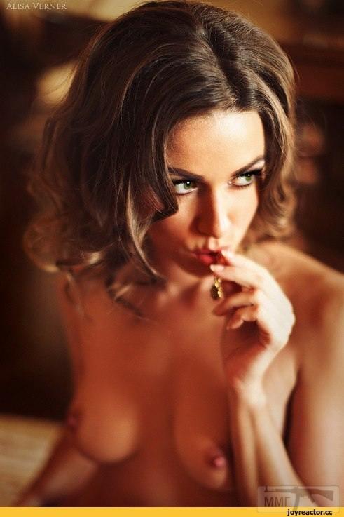 41637 - Красивые женщины