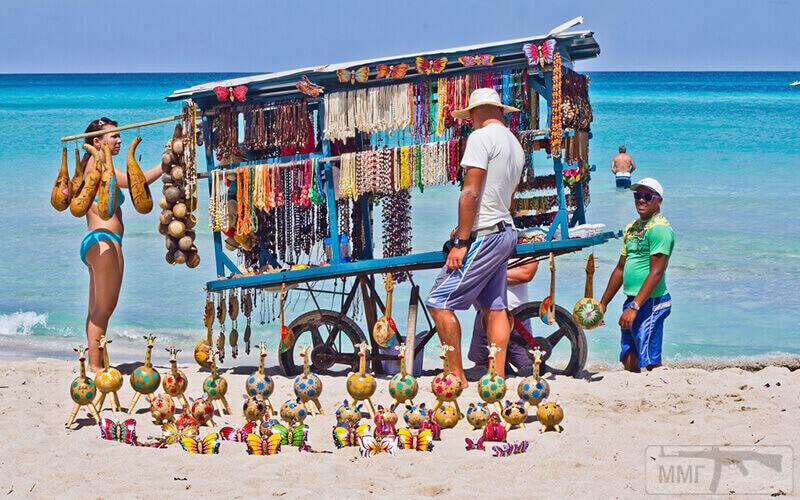 41697 - Вы находитесь на Кубе, если...