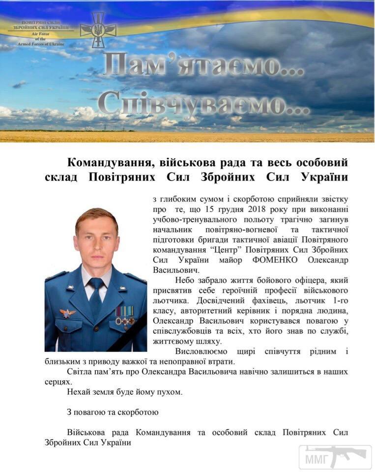 41782 - Воздушные Силы Вооруженных Сил Украины
