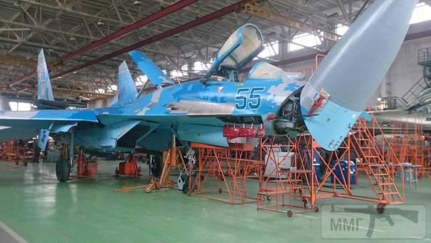 41797 - Воздушные Силы Вооруженных Сил Украины