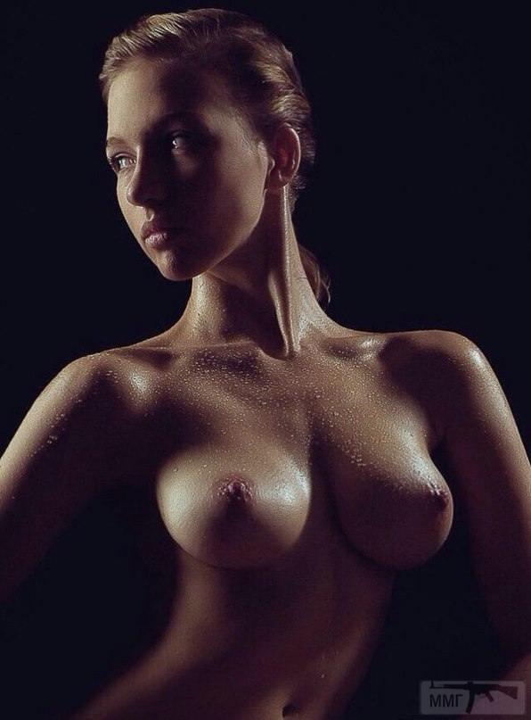41978 - Красивые женщины