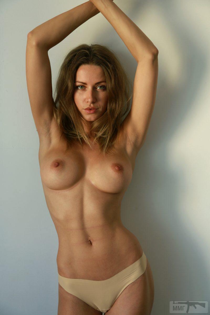 42049 - Красивые женщины