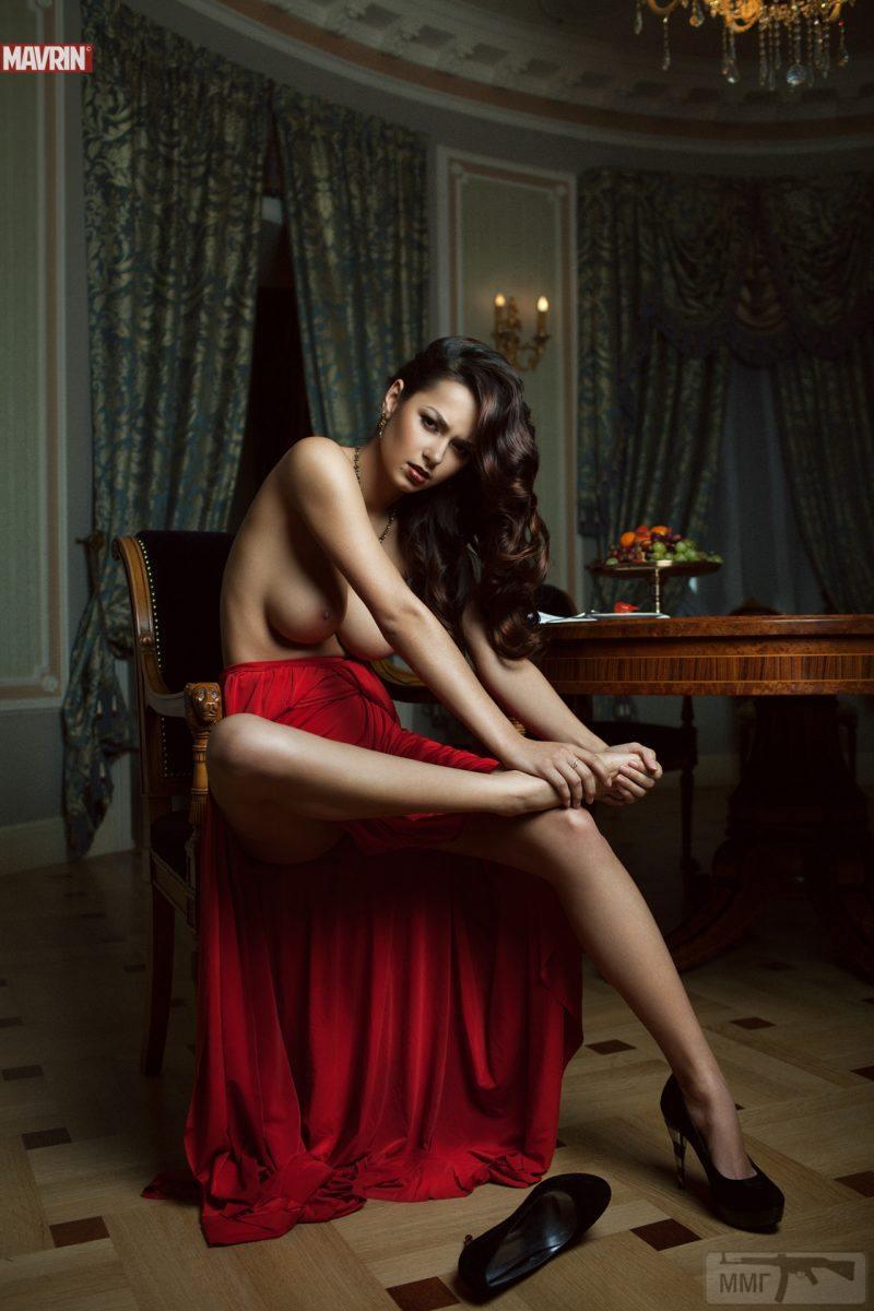 42053 - Красивые женщины