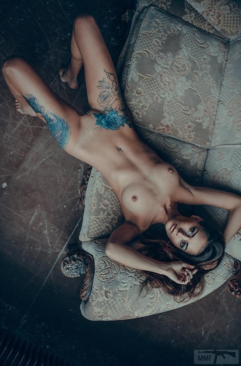42067 - Красивые женщины