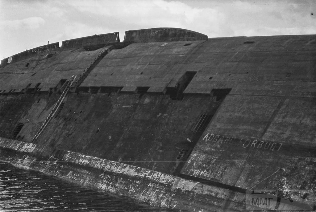 42223 - Германский флот 1914-1945