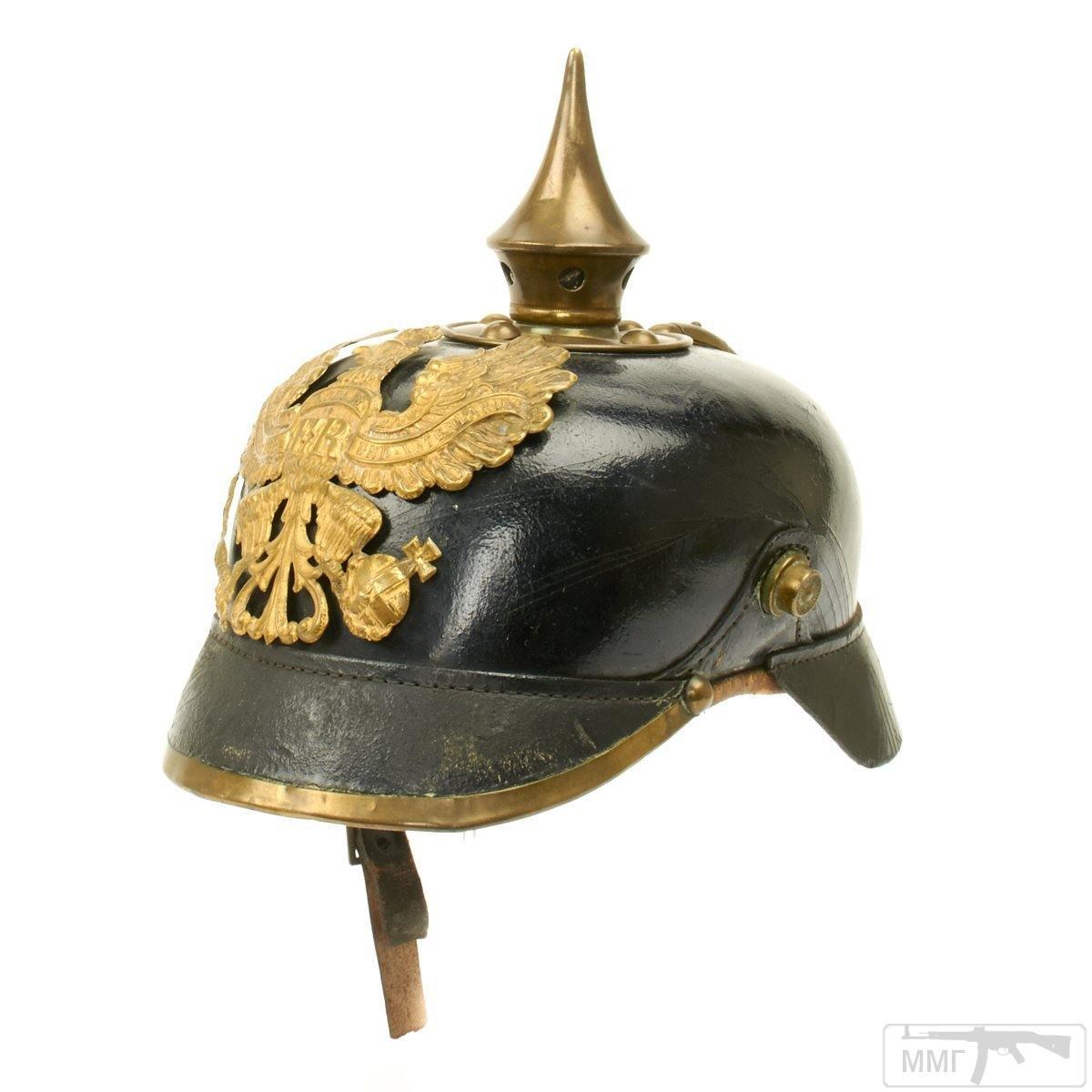 42278 - История немецких шлемов...