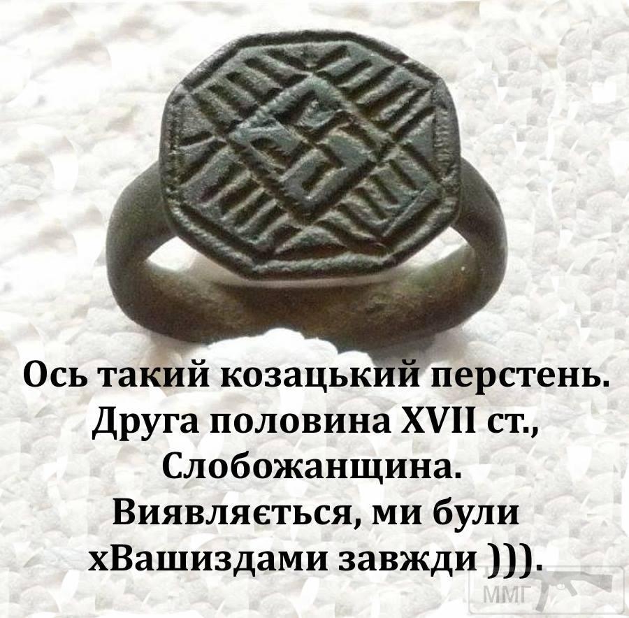 42303 - Украинцы и россияне,откуда ненависть.