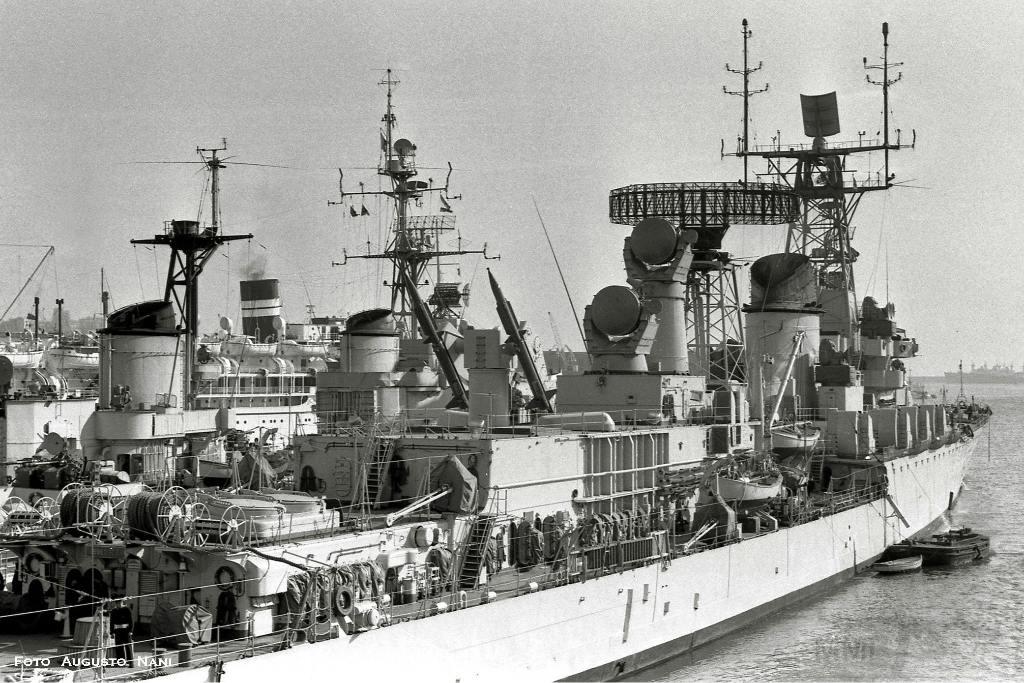 4233 - Regia Marina - Italian Battleships Littorio Class и другие...
