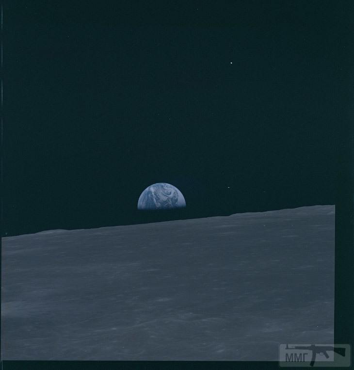 42372 - Лунный заговор как тест на профпригодность