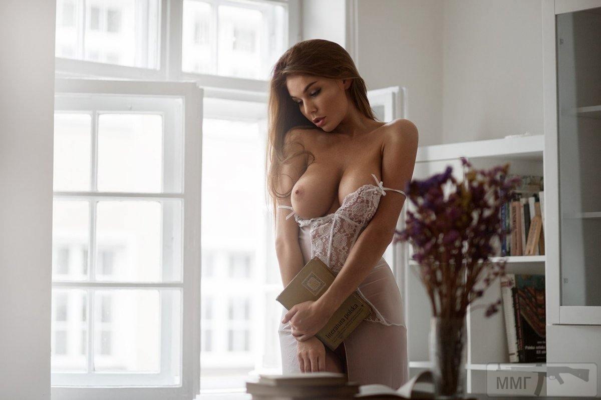 42423 - Красивые женщины