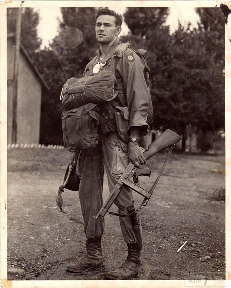 42433 - Военное фото 1939-1945 г.г. Западный фронт и Африка.