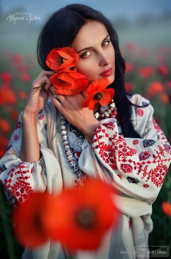 42471 - Красивые женщины