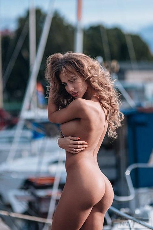42504 - Красивые женщины