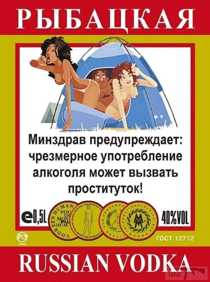 42511 - Пить или не пить? - пятничная алкогольная тема )))