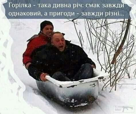 42812 - Пить или не пить? - пятничная алкогольная тема )))