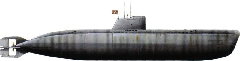 4300 - Волчьи Стаи - Германские подводные лодки двух мировых войн